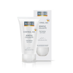 Nikel Control 365 Remove Cellulite Gel krema