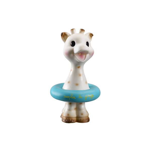 SOPHIE LA GIRAFE FRESH TOUCH BATH TOY