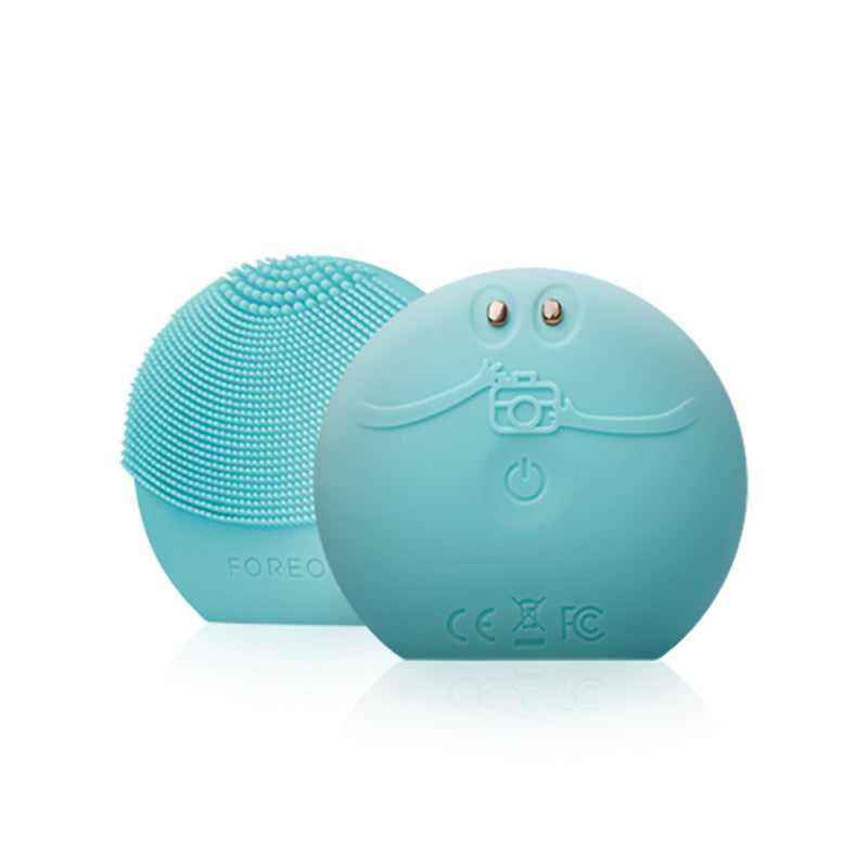 Foreo® LUNA™ fofo