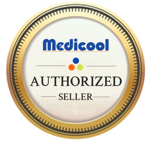Medicool Authorized Sellers
