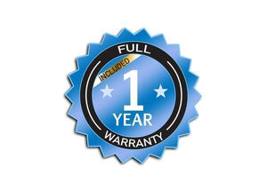 medicool-full-1-year-warranty