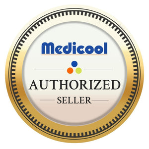 Medicool Pro Power 35K-Manicurist Starter Kit Bundle