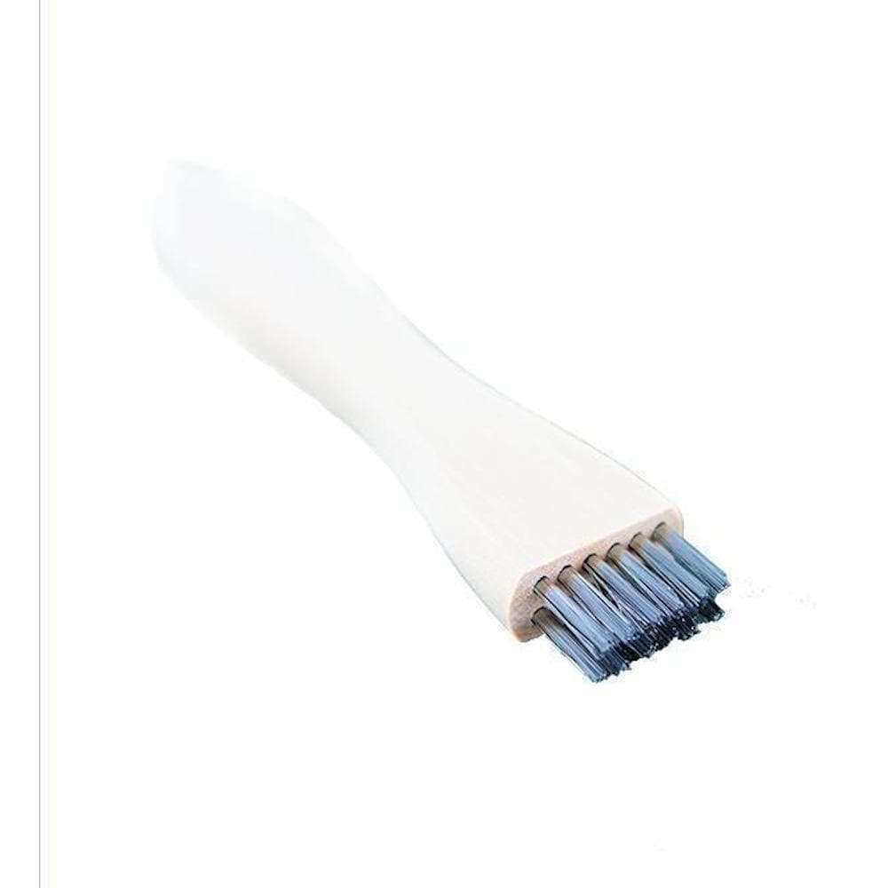 Cleaning Brush-BCB2-Medicool