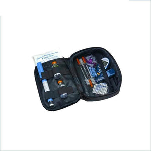 Daily Diabetic Organizer®