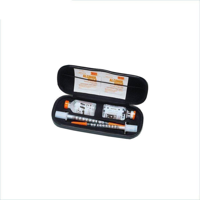 DI Case® | Diabetic Insulin Case
