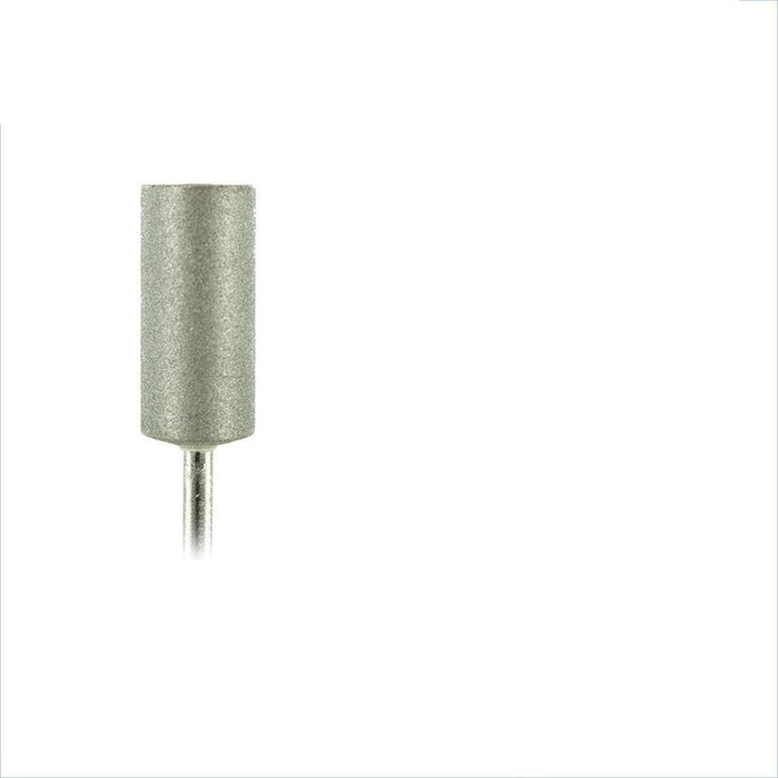 Diamond Barrel Burrs for Dental Lab