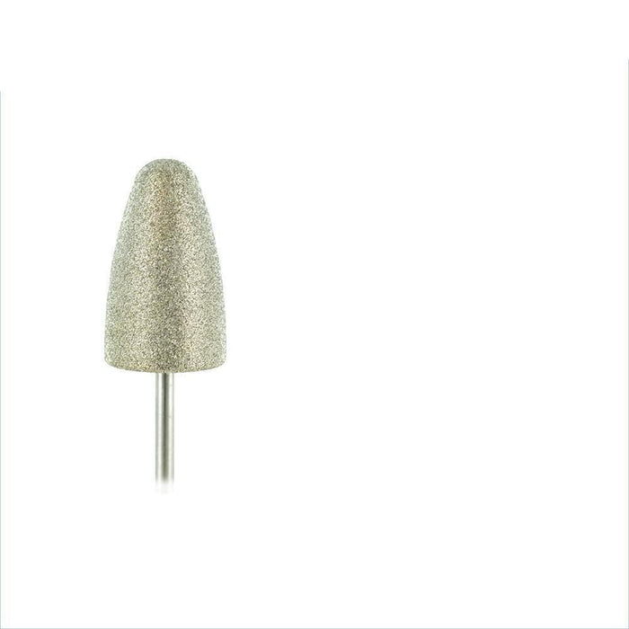 Diamond Pedicure Cone for Nails