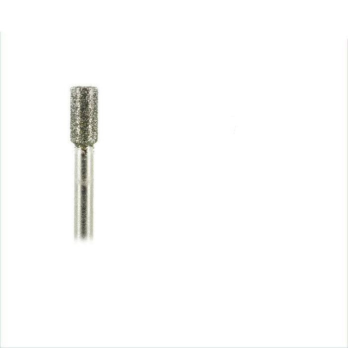 Diamond Small Short Barrel Burr -PSD26-P- for Podiatry