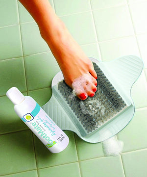 FootMate® Foot Care System