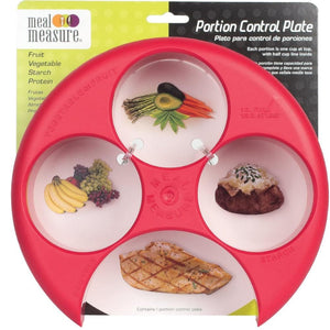 Meal Measure-T1012.01-Medicool