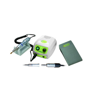 Pro Power® 35K Super Lab Bundle Handpiece