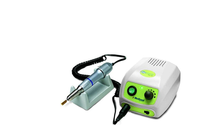 Pro Power® 35K Super Lab Electric File