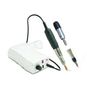 Pro Power® Flex Bundle Debriding Drill w/Autoclavable Handpiece