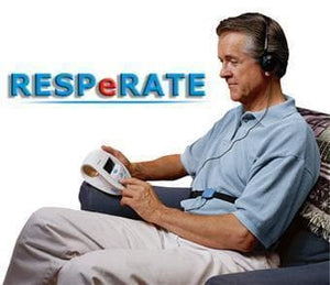RESPeRATE for High Blood Pressure-RESP@RATE1-Medicool