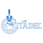 The Citadel Bulldogs Apparel – Official Team Gear