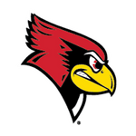 ISU Illinois State University Redbirds Apparel – Official Team Gear