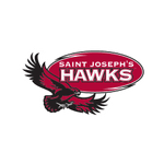 Saint Joseph's University Hawks Apparel – Official Team Gear