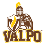 Valparaiso University Crusaders Apparel – Official Team Gear