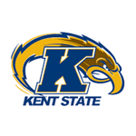 Kent State University The Golden Eagles - Official Apparel