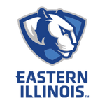 EIU Eastern Illinois University Panthers Apparel – Official Team Gear