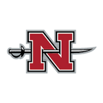 Nicholls State University Colonels Apparel – Official Team Gear