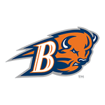 Bucknell University Bison Apparel – Official Team Gear