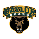 BU Baylor University Bears Apparel – Official Team Gear