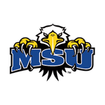 MSU Morehead State University Eagles Apparel – Official Team Gear
