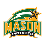George Mason University Patriots Apparel – Official Team Gear