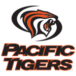 University of the Pacific Tigers Apparel – Official Team Gear