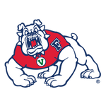 Fresno State University Bulldogs Apparel – Official Team Gear