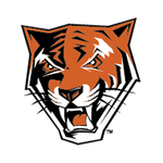 SUNY Buffalo State College Bengals Apparel - Official Team Gear