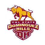 CSUDH California State University Dominguez Hills Toros Apparel – Official Team Gear