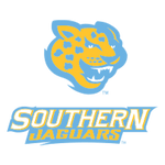 Southern University Jaguars Apparel – Official Team Gear