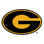 Grambling State University Tigers Apparel – Official Team Gear