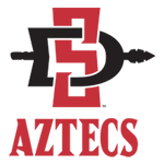 SDSU San Diego State University Aztecs Apparel – Official Team Gear