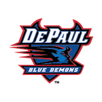 DePaul University Blue Demons Apparel – Official Team Gear