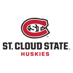 St. Cloud State University, Huskies Apparel – Official Team Gear