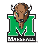 Marshall University Thundering Herd - Official Apparel