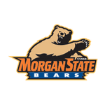 Morgan State University Bears Apparel – Official Team Gear