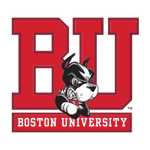 Boston University Terriers Apparel – Official Team Gear
