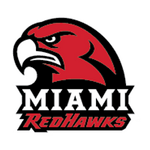Miami University RedHawks Apparel – Official Team Gear