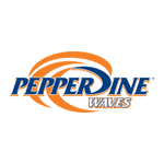 Pepperdine University Waves Apparel – Official Team Gear