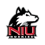 NIU Northern Illinois University Huskies Apparel - Official Team Gear
