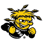 Wichita State University Shockers Apparel – Official Team Gear