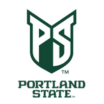 PSU Portland State University Vikings Apparel – Official Team Gear