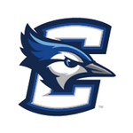 Creighton University Bluejays Apparel – Official Team Gear