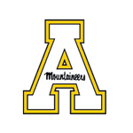 Appalachian App State University Mountaineers Apparel – Official Team Gear