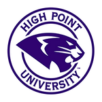 HPU High Point University Panthers Apparel – Official Team Gear