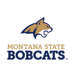 Montana State University Bobcats Apparel – Official Team Gear